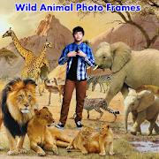 com.suryadreamapps.wildanimalphotoframes 15.0