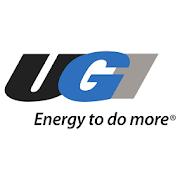 UGI Online Account Center 1.2
