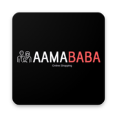 com.susankya.aamababa 1.0.4