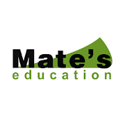 Mate's Education 1.0.1