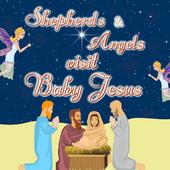 Shepherds & Angels 1.0
