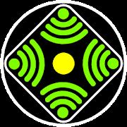 Wifi Open Network Finder 1.8