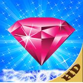 Diamond Rush 4