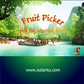Fruit Picker 1