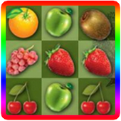 Super Fruit switch 1.0