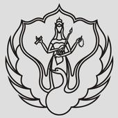 mobile OPAC - ISI Yogyakarta 0.1.2