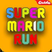 your Super Mario Run guide 2.4