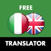 Italian - English Translator 4.6.5