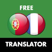Portuguese - French Translator 4.6.5