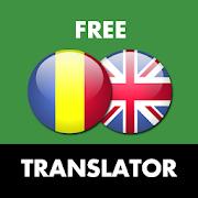 Romanian - English Translator 4.6.5