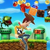 Toy Hero Story Jungle World 2 1.1