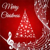 Latest Christmas Song & Music 2017 1.0