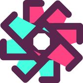 com.sv.paramachine.practice icon