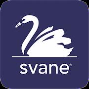 Svane ® Remote Version 1.6