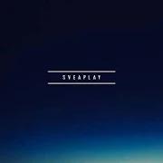 SveaPlay 1.6.9.1