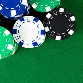 Wallpapers Poker Casino 1.0