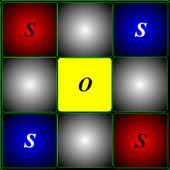 Sos Oyunu(Çift Kişilik) 1.0