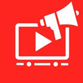 SVideo - Clip HOT trên MXH 1.2