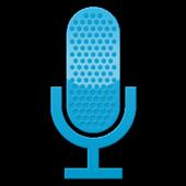 Easy Voice Recorder 1.3