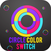 Circle Color Switch 2
