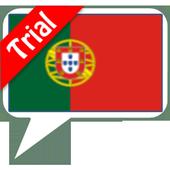 SVOX Portuguese Catarina Trial 3.1.4