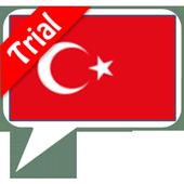 SVOX Turkish/Türk Leyla Trial 3.1.4