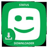 Status Downloader 1.9
