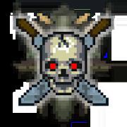 Dead Ops Zombies Reborn - Zombie Shooter 2.0.1