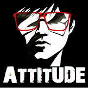 Attitude 2018 Latest Status and DP 3.1