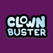 Clown Buster 1.2
