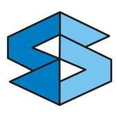 SwaMedium 3.1