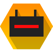 ROBOTS 1.3.1