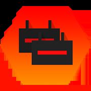 ROBOTS COOP 1.3.0