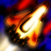 IronShip Space 1.3.0.6