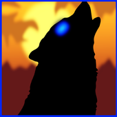 THE WOLF 1.3.7