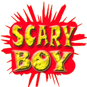 SCARY BOYs 1.0
