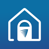 Home Protect 1.2