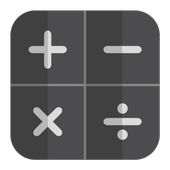 Calculator 1.5