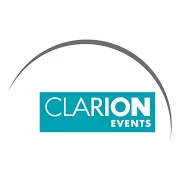 Swapcard-Clarion Mining Events 4.17.1-1