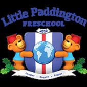 LittlePaddington 1.29