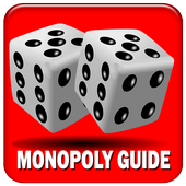 Tips & Tricks For  Monopoly 1.0