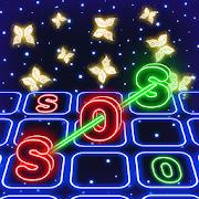 SOS Glow 2.1