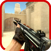 SWAT Shooter 1.2