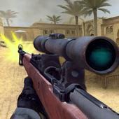 SWAT Sniper 1.0