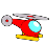 gCopter! 1.0