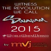 Swayam 2015
