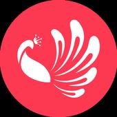 Swaycash:Pulsa Gratis & Berita 1.5.2