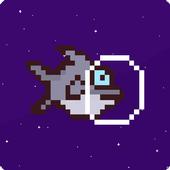 Space Shark 1.1.0