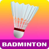 Badminton Lessons 1.15