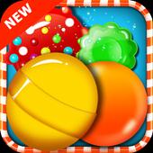 Jelly Crush Line -Match 3 Game 4.4.1